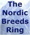 Nordic Breeds Web Ring